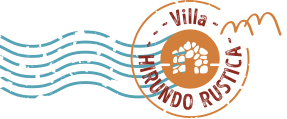 cropped-cropped-Logo_villa_hirundo_rustica-2.png